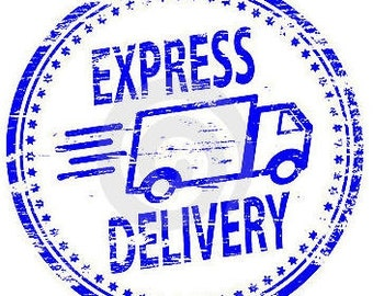 Express Shipping for Israel (Shipping for Israel )