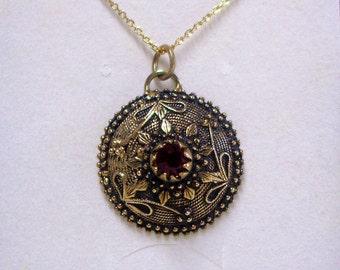 sarda jewelry etsy