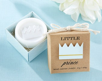 Baby Shower Favors, Baby Shower Gifts, Boy Baby Shower Favors, Birthday Favors