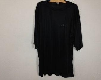 90s south pole shirt size XXL