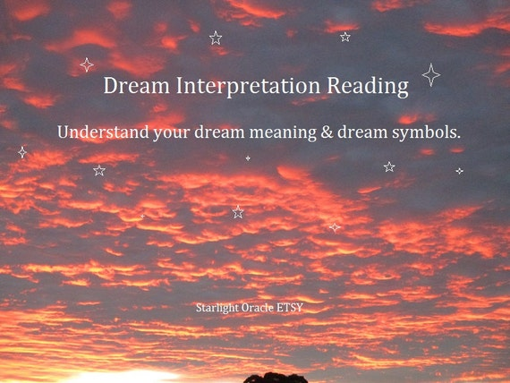 an analysis of the historical psychoanalysis and dream interpretation Freudian dream analysis margaret m borkowski, phd associate professor of psychology saginaw valley state university contributions of dream interpretation.