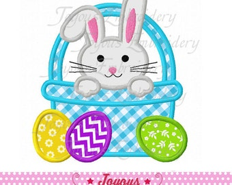"""Shop """"easter embroidery designs"""" in General Supplies"""