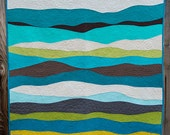 Layers Quilt