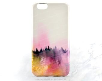 iPhone 7 Case Forest iPhone 7 Plus iPhone 6s Case iPhone SE Case iPhone 6 Case iPhone 5S Case Galaxy S7 Case Galaxy S6 Case T54
