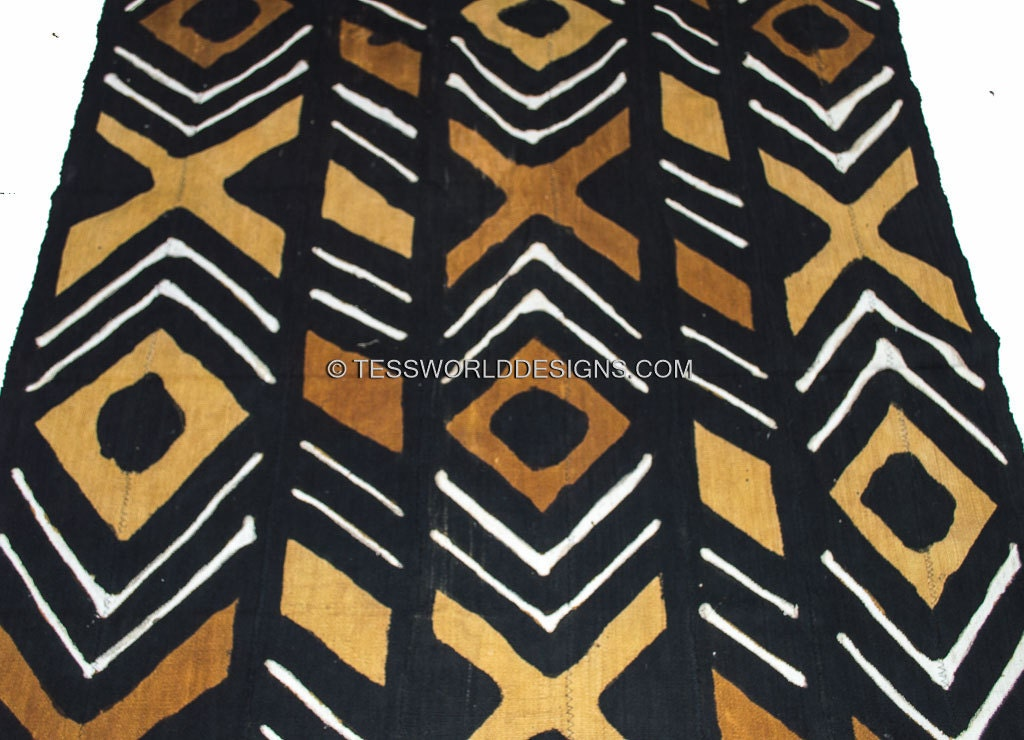 west african fabric - photo #11