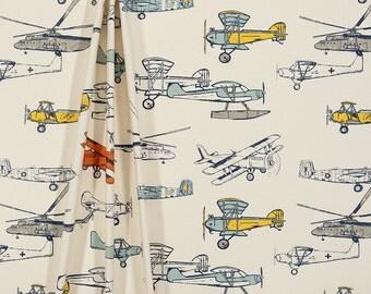 curtains, Airplane curtains, boys room