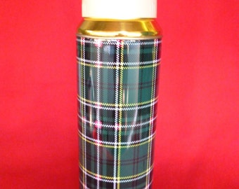 New Old Stock 80's Thermos - Vintage Thermos - Coffee Thermos - Cup Thermos -  Tea Thermos - Travel Thermos 28oz/0.86lt SUNFLOWER  Nr43
