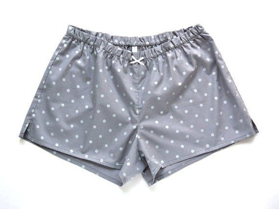 Shop for womens shorts online at Target. Free shipping on purchases over $35 and save 5% every day with your Target REDcard.