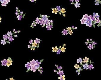 Irresistible Iris - 01077-12