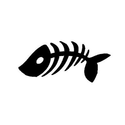 madfishdesigns