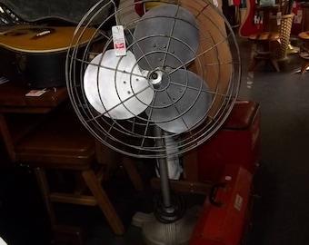1940 emerson electric fan