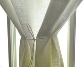 Door flat curtain/Privacy door curtain