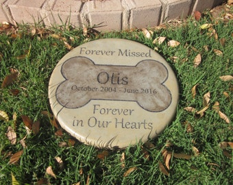 Pet Memorial Ideas For The Garden find this pin and more on miss you personal memorial gardens Engraved Pet Memorial 11 D Forever Missed Forever In Our