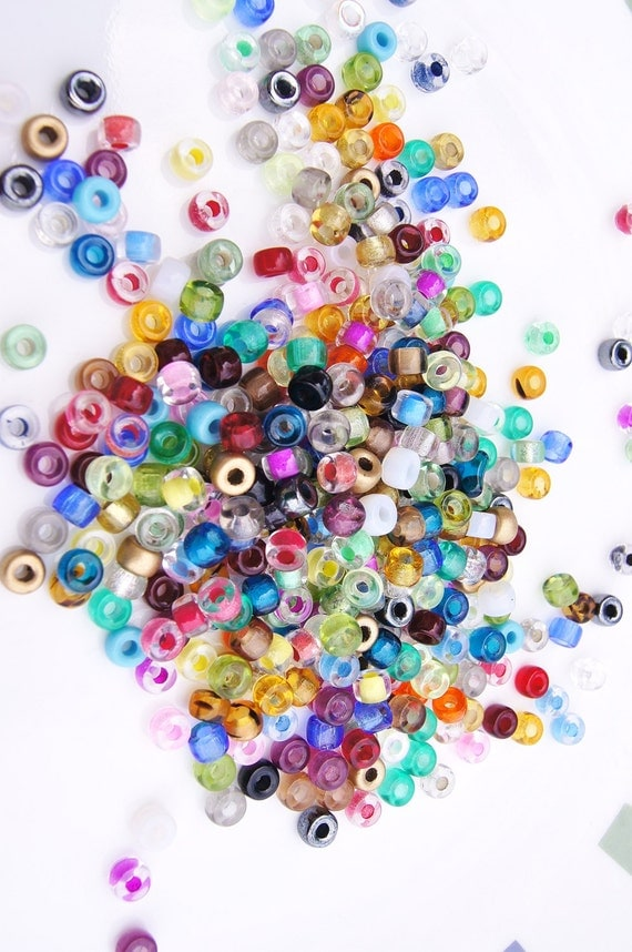 100 pcs genuine glass wholesale retail 25gram