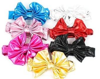 pick any 4 bows!