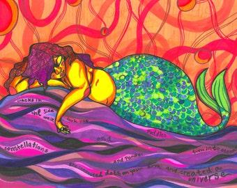 Waves of Sleep