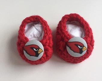arizona cardinals �C Etsy