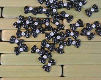75% off w/coupon 3D Nail Art Grab Bag - Free Shipping