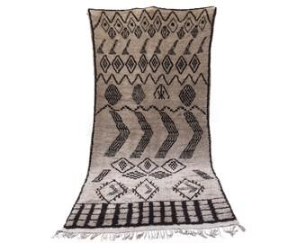 Berber teppich antik  Afrikanische teppich | Etsy