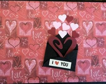 Valentines day/ Love