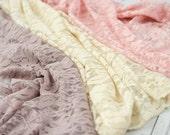 Newborn Lace Wrap, Newborn Wrap,Newborn Photo Props, Baby Photography Prop,Baby Girl Wrap,Baby Boy Wrap,Baby Photo Prop,Baby Wrap RTS