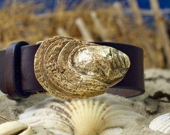 Cotuit Oyster Belt