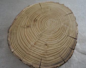 le coin du bois le coin des produits de cr ation par lecoindubois. Black Bedroom Furniture Sets. Home Design Ideas