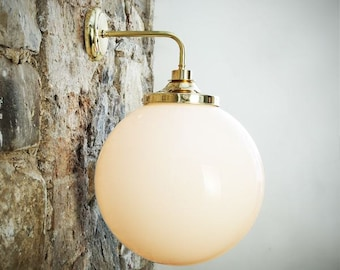 PELAGIA WALL LIGHT