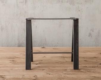 Furniture Legs Diy inside out table leg metal table leg diy furniture