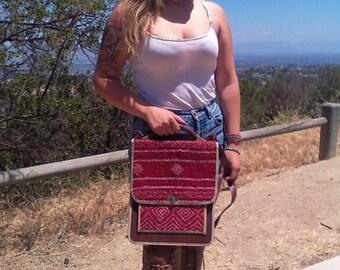 Sisil satchel bag,red,brown,messenger bag, bags purses,faux leather, shoulder bag,top handle