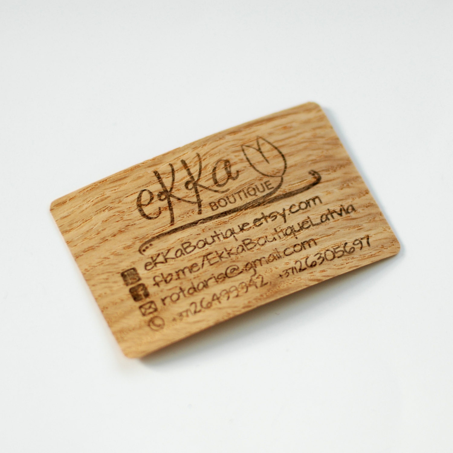 wood business cards wooden business cards blank wood tags blank
