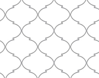 Digitalst design blogspot further 102879172710137682 also Thing additionally Quatrefoil curtains also Cornice Box Designs. on curtain valance designs