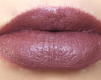 Foiled Hearts Organic Lipstick