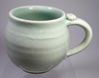 Mug: Coffee/Tea