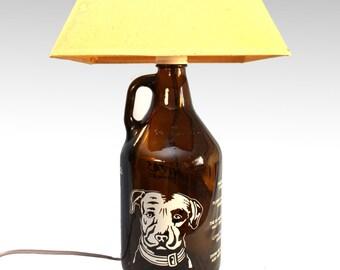 """Shop """"beer growler"""" in Lighting"""