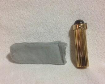 1950's Skwish Parfume Atomisor / Bottle Never Used