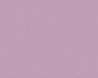 Solid Mauve Fabric - By The Yard - Girl / Solid / Fabric