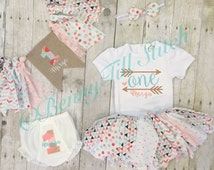 First birthday outfit girl|Birthday outfit for baby|birthday onesie for girl|1st birthday outfit|1st birthday tutu|high chair banner|mint