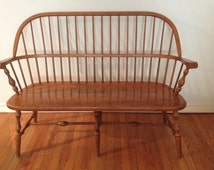 Popular Items For Ethan Allen On Etsy