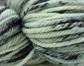 springy merino in superwash worsted weight-you will love this yarn for the defined stitches