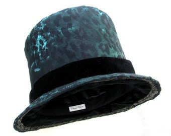 Outrageous Hats Etsy