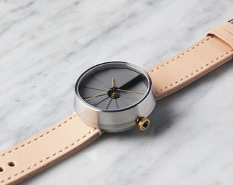 4th Dimension Watch (Original)
