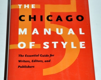 What are good reference books for an english major to have?
