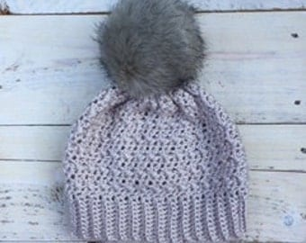 Crochet pattern, crochet, pattern, crochet winter hat pattern, crochet Gemini winter hat, endless crochet pattern, endless Gemini winter hat