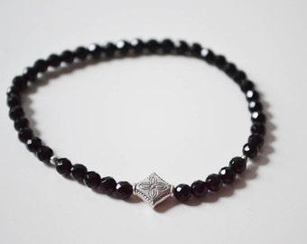 """Bracelet """"Inner Peace"""""""