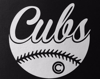 San Francisco Giants Sf Baseball Vinyl Decal Bumper Sticker