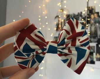 British Bow