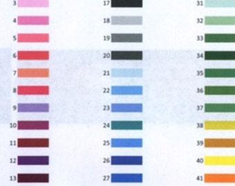 Ring Box Velvet Vintage Design Your Own Colors For Weddings, Proposal, Storage