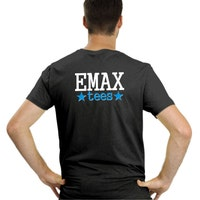 emaxtees