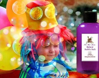 "Shop ""bubble bath"" in Baby & Child Care"